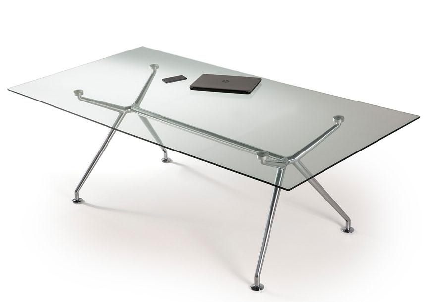b-table_1