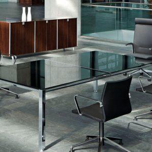 Mesas de Reuniones de CyoMobiliario Mobiliario de Oficinas