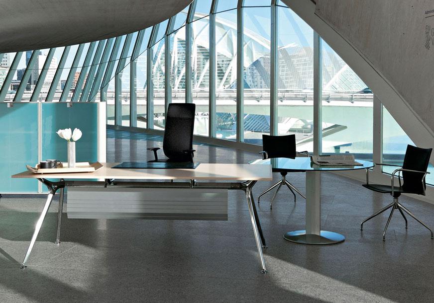 mesas-arkitek-gallery-21