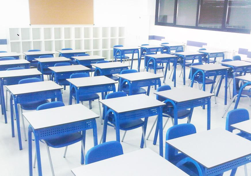 Copia de IMG 20120828 00458 - Colegio Concertado Sanchinarro