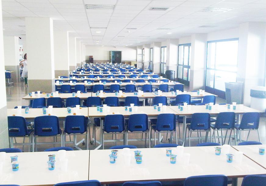 IMG 20120910 00494 - Colegio Concertado Sanchinarro