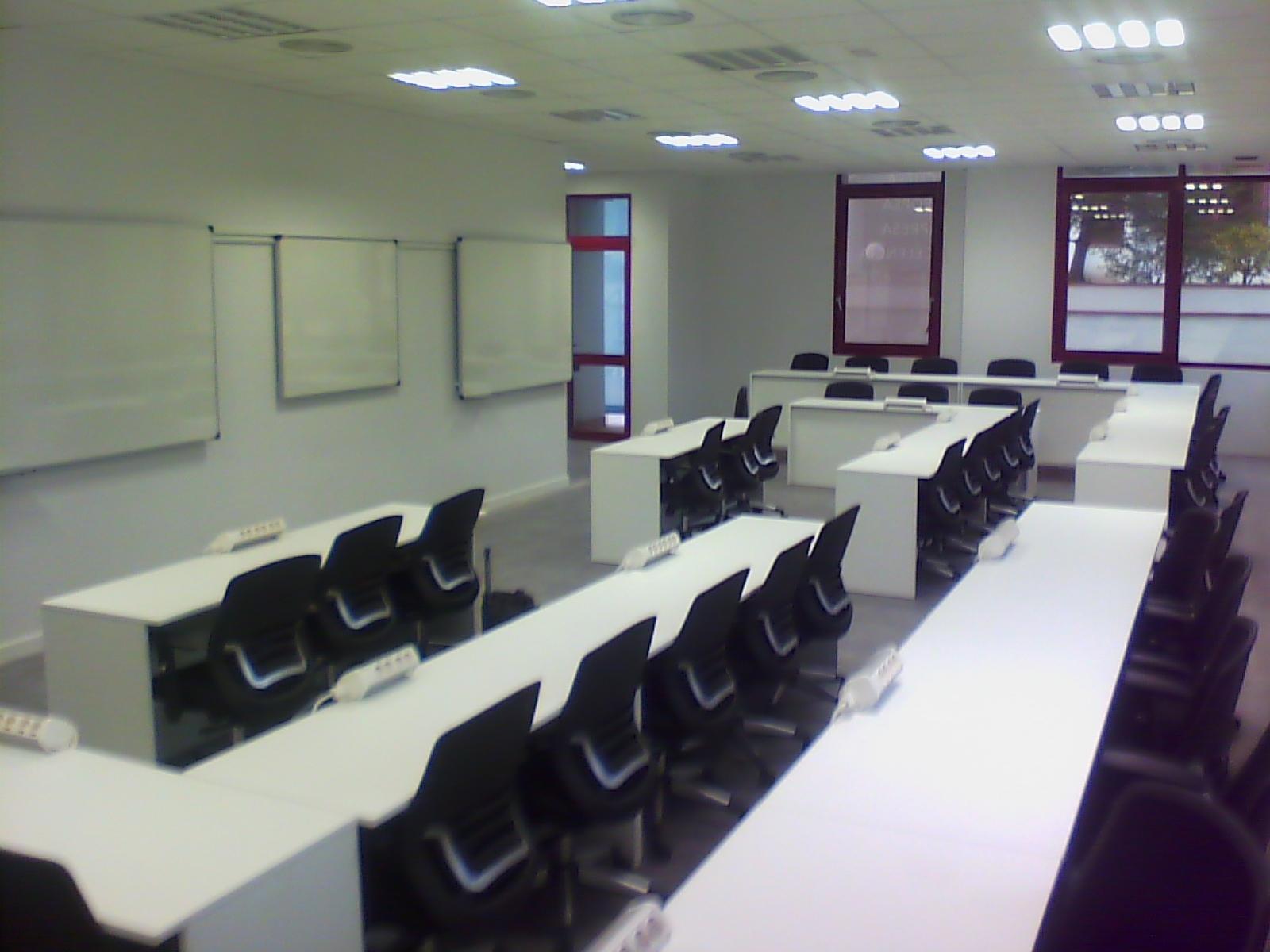 IMG 20130218 182528 - Escuela de negocios