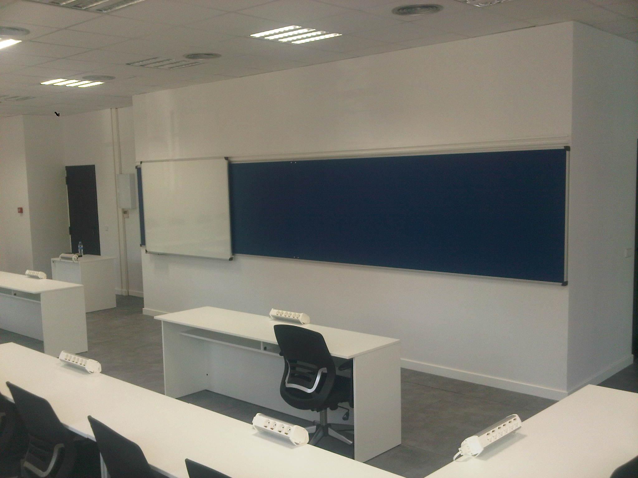 Madrid-20130417-00713