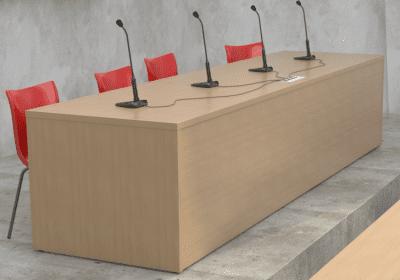 mesa presidencial (1)