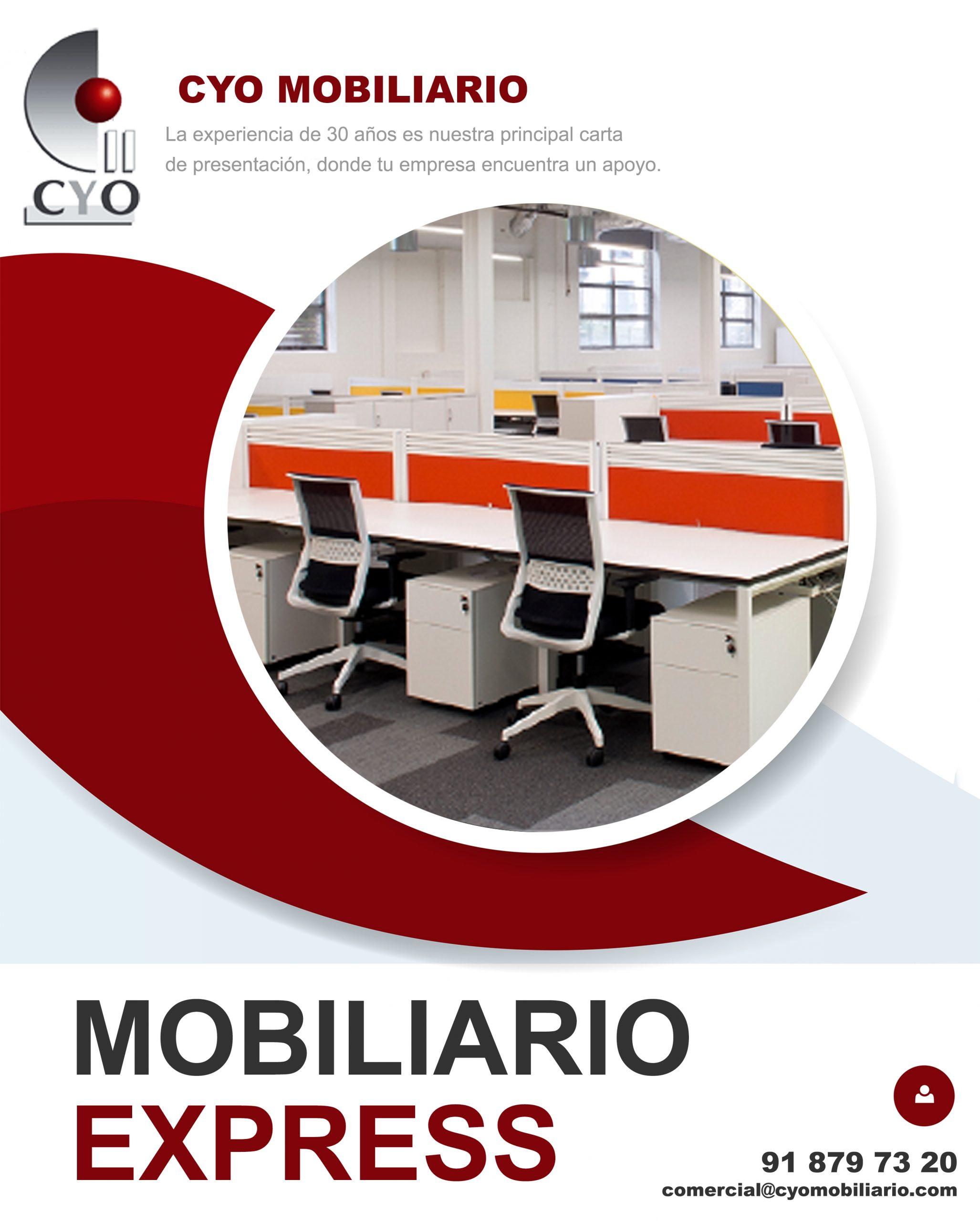 Mobiliaro express Web scaled - DESCARGAS